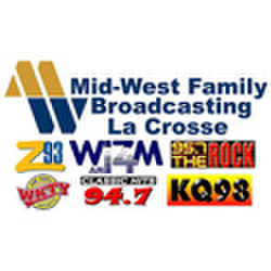 avatar for Midwest Family Broadcasting