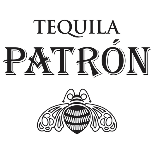 avatar for Patrón Tequila