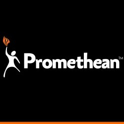 avatar for Promethean/ClassFlow