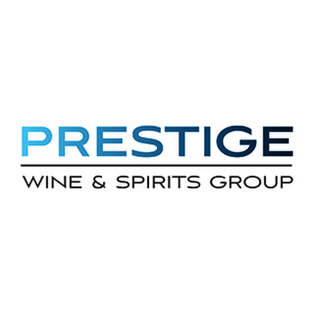 avatar for Prestige Wine & Spirits Group