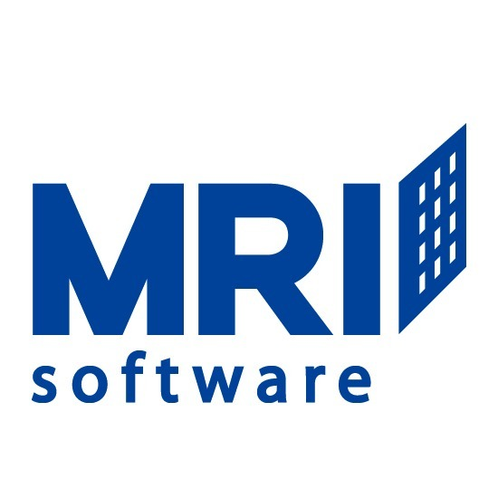avatar for MRI Software