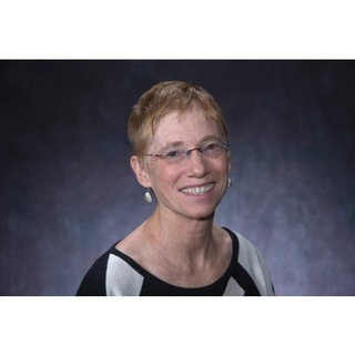 avatar for Pat Aufderheide