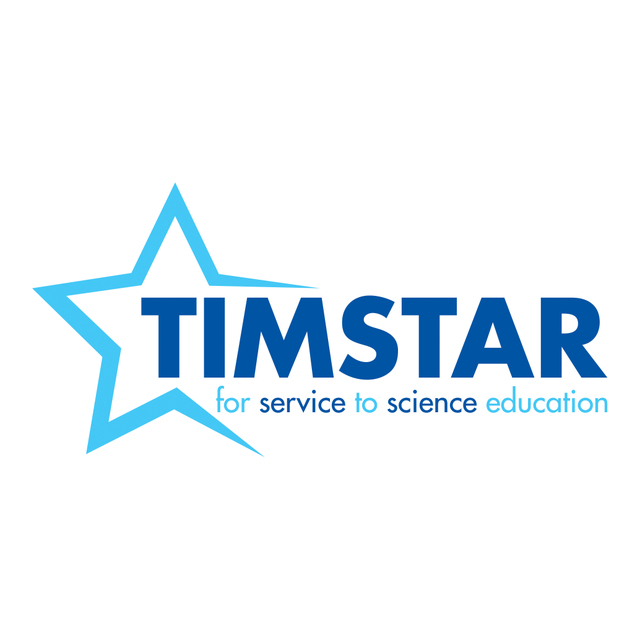 avatar for Timstar