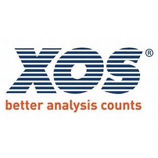 avatar for XOS