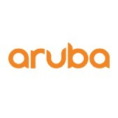 avatar for Aruba Networks