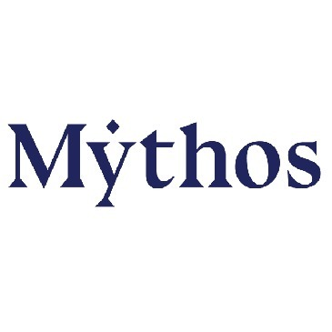 avatar for Mythos