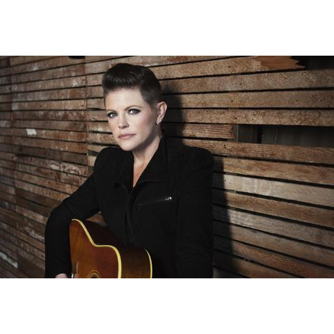 avatar for Natalie Maines