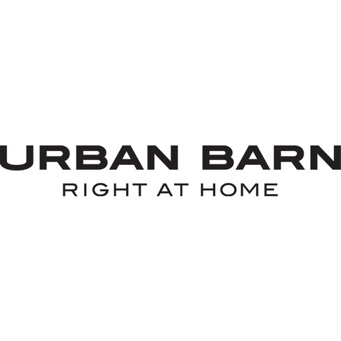 avatar for Urban Barn