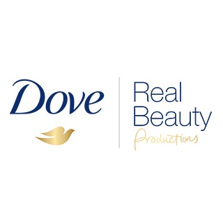 avatar for Dove