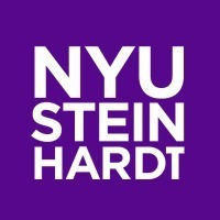 avatar for NYU Steinhardt