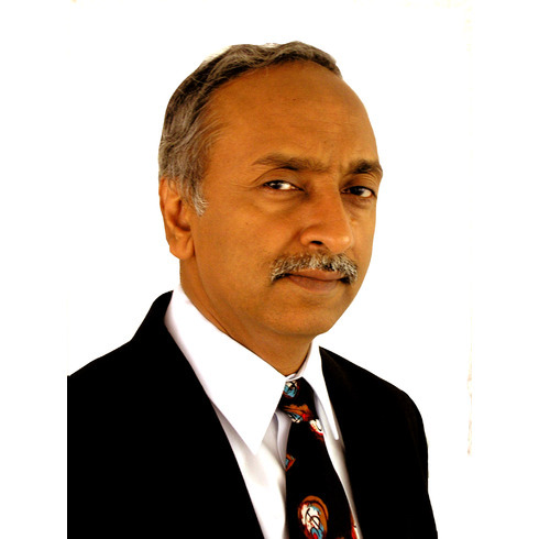 avatar for D Kalyan Raman
