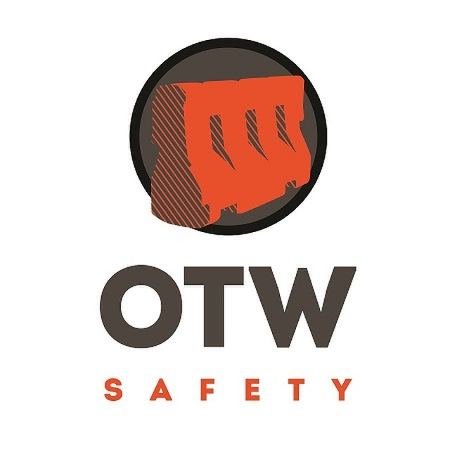 avatar for OTW Safety