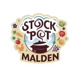 avatar for Stock Pot Malden