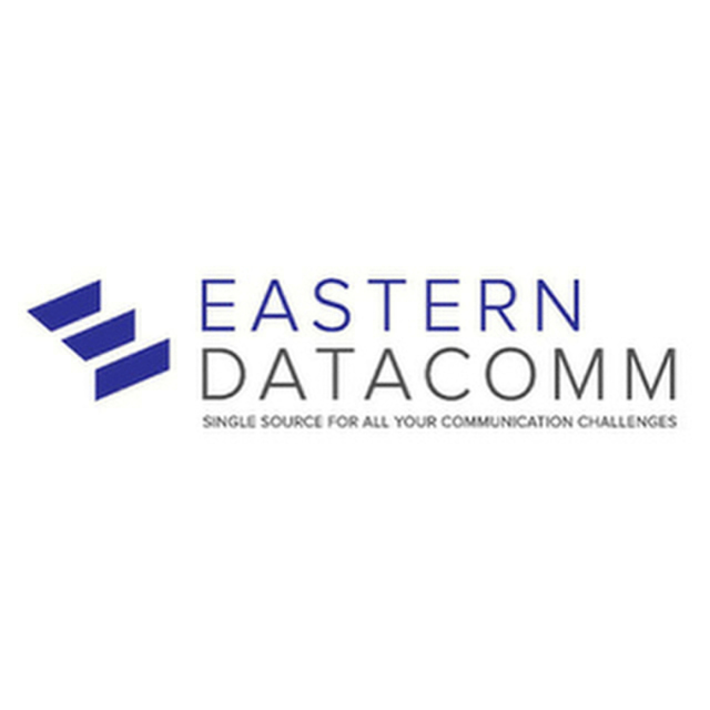 avatar for Eastern DataComm