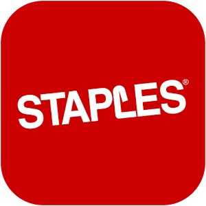 avatar for Staples