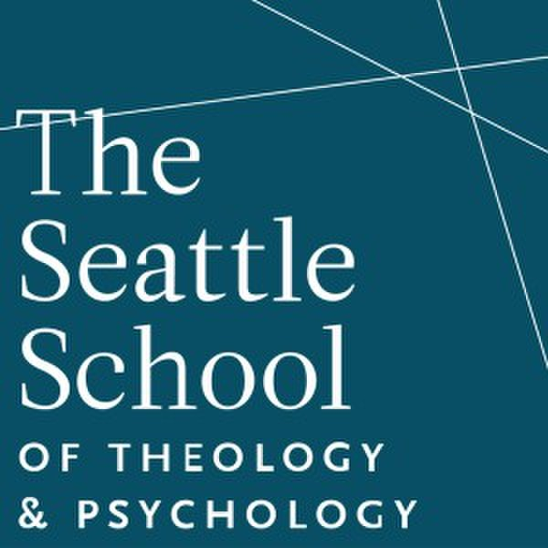 avatar for The Seattle School