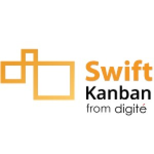 avatar for SwiftKanban by Digite