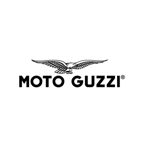 avatar for Moto Guzzi