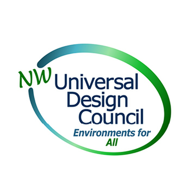 avatar for Northwest Universal Design Council