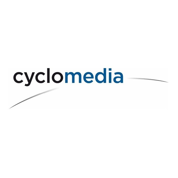 avatar for CycloMedia Technology - Booth #106