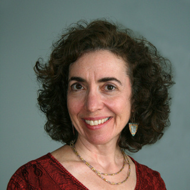 avatar for Cindy Rivka Marshall