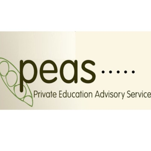 avatar for PEAS (Private Education Advisory Service)