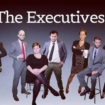 avatar for The Executives