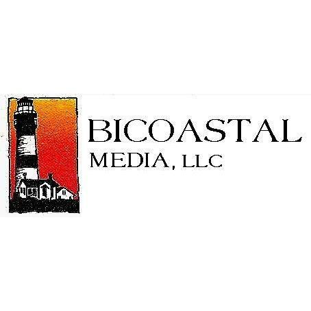 avatar for Bicoastal Media, LLC