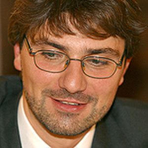 avatar for Prof. Pier Paolo Peruccio