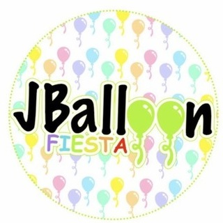 avatar for JBalloonFiesta