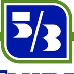avatar for Fifth Third Bank