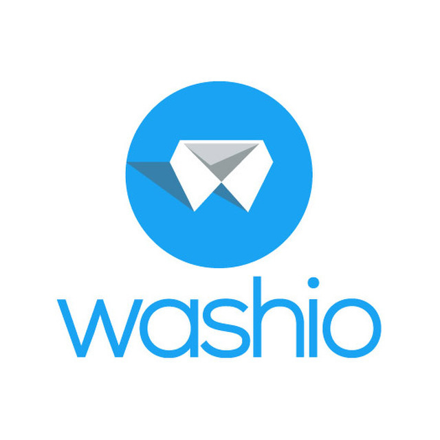 avatar for Washio