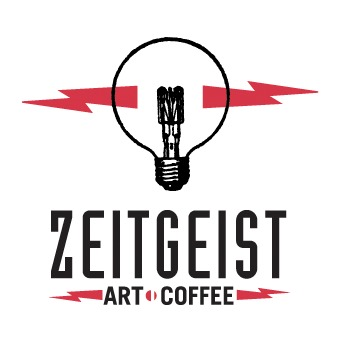 avatar for Zeitgeist Coffee
