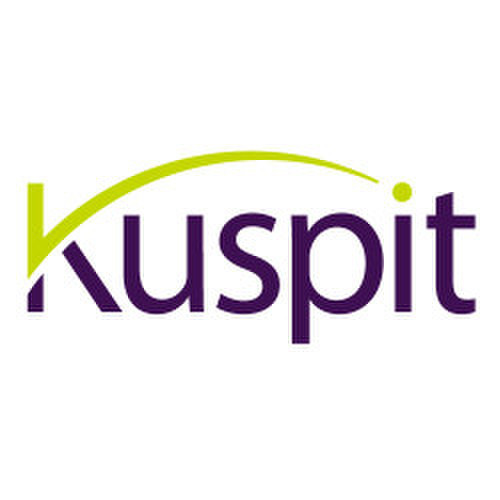 avatar for Kuspit