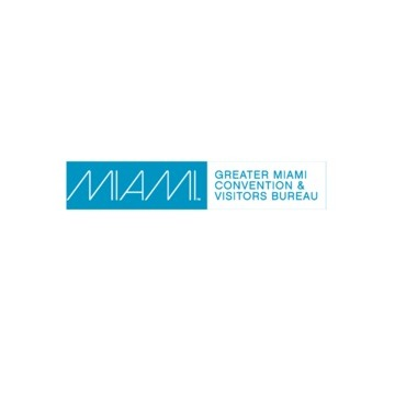 avatar for Greater Miami Convention and Visitors Bureau