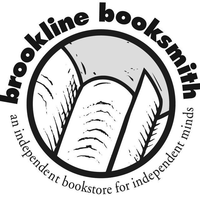 avatar for Brookline Booksmith