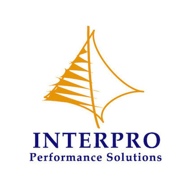 avatar for Interpro Performance Solutions
