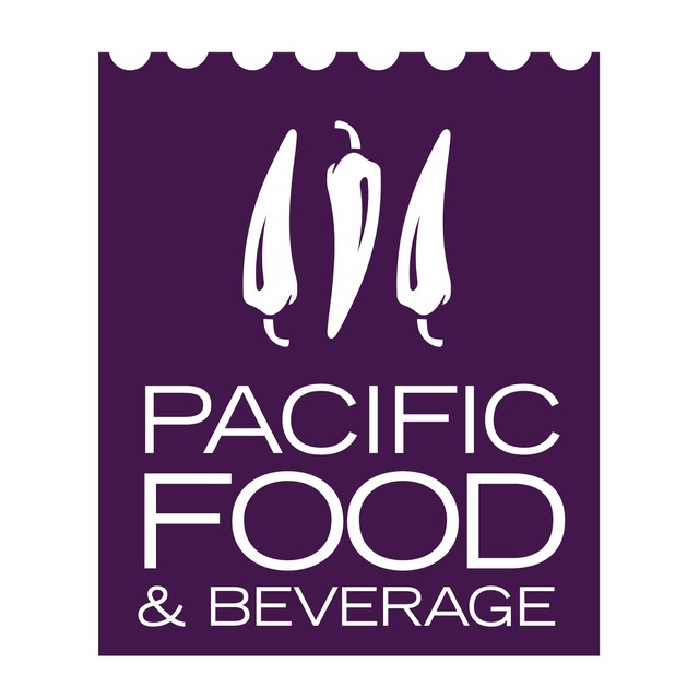 avatar for Pacific Food & Beverage