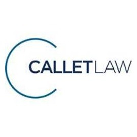 avatar for Callet Law