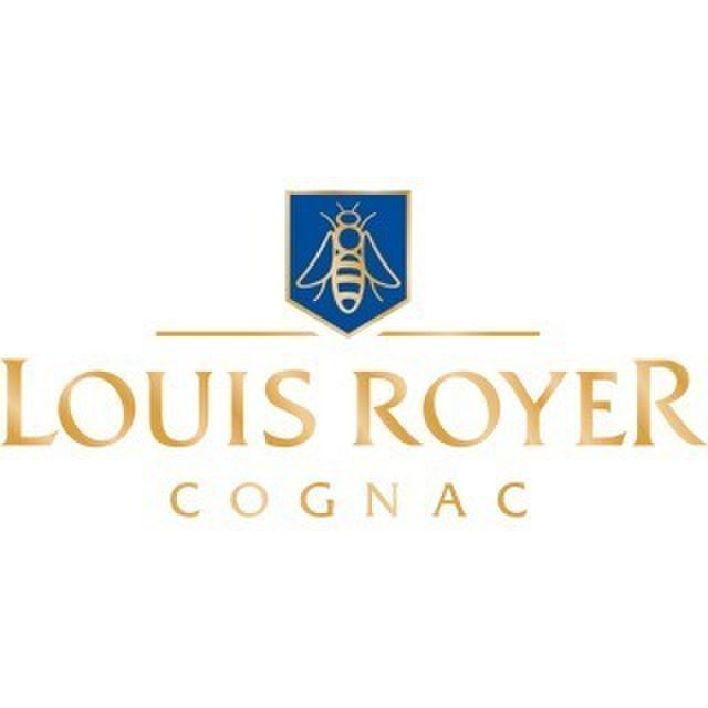 avatar for Louis Royer Cognac