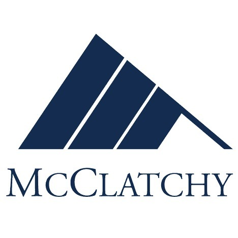 avatar for McClatchy