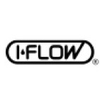 avatar for I-Flow LLC