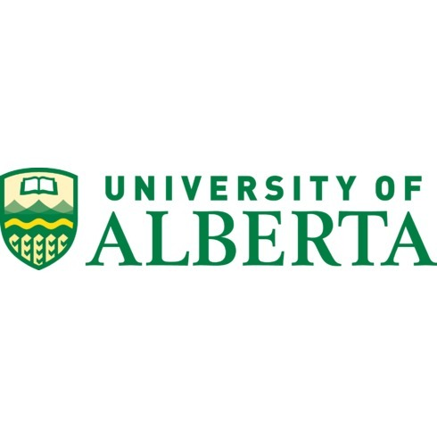 avatar for University of Alberta