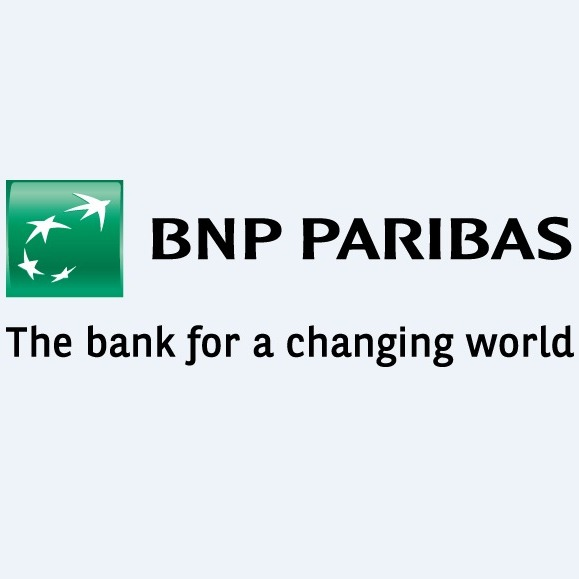 avatar for BNP Paribas