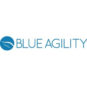 avatar for Blue Agility