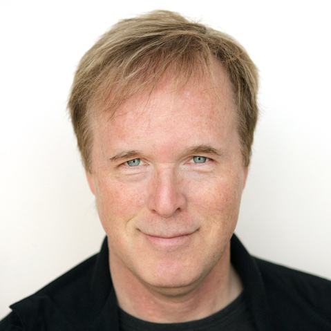avatar for Brad Bird