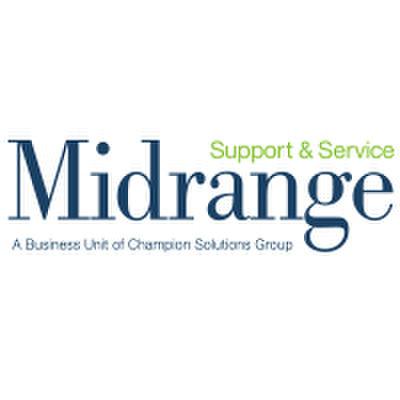 avatar for Midrange Support and Service