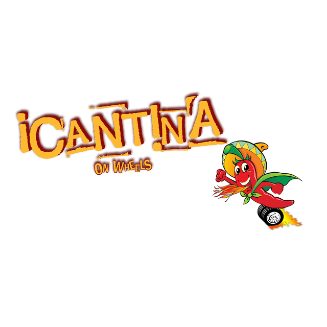avatar for Cantina