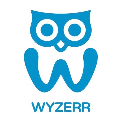 avatar for Wyzerr