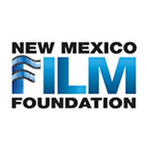 avatar for New Mexico Film Foundation